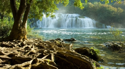 Explore Nature Parks