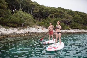 MF 20150506 Kroatien 0775