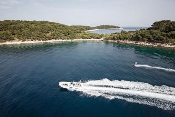 MF 20150506 Kroatien 14791