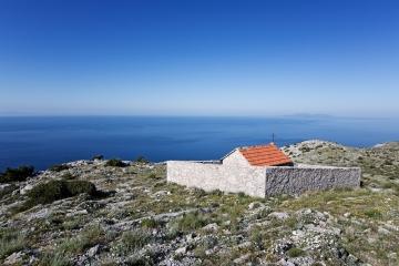 MF 20150506 Kroatien 27821