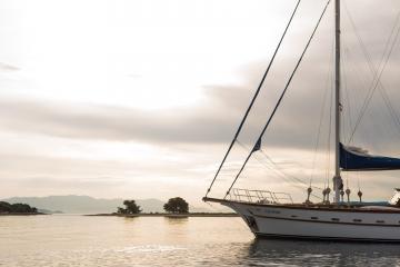 MF 20150506 Kroatien 43192