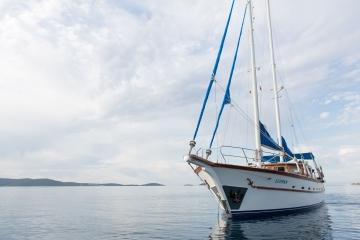 MF 20150506 Kroatien 4332
