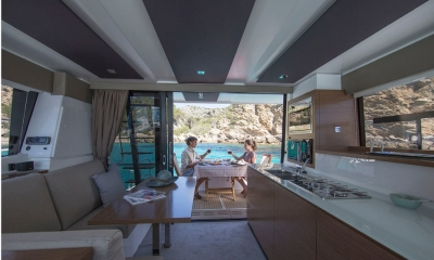 my 37 fountaine pajot motor yachts img 11