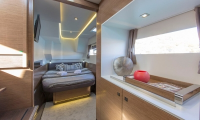 my 37 fountaine pajot motor yachts img 19 2