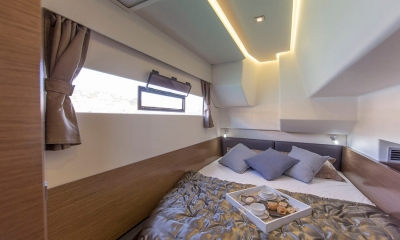 my 37 fountaine pajot motor yachts img 20