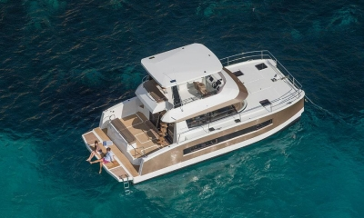 my 37 fountaine pajot motor yachts img 7