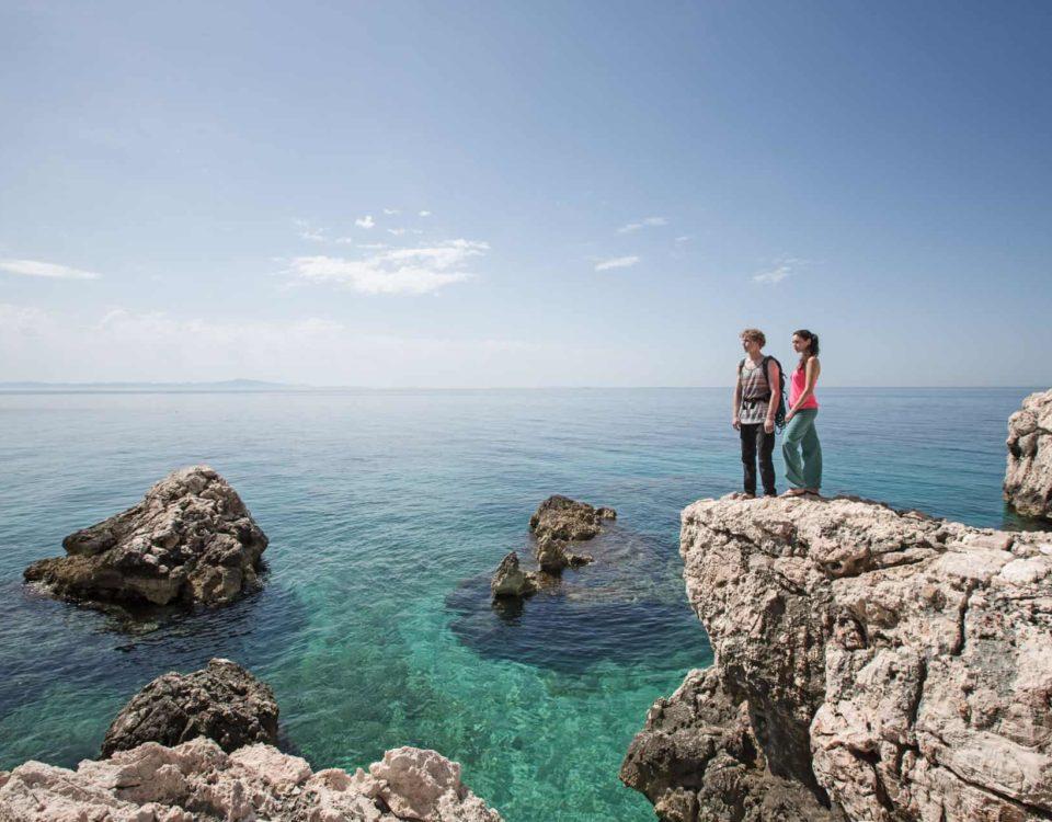 MF 20150506 Kroatien 15662