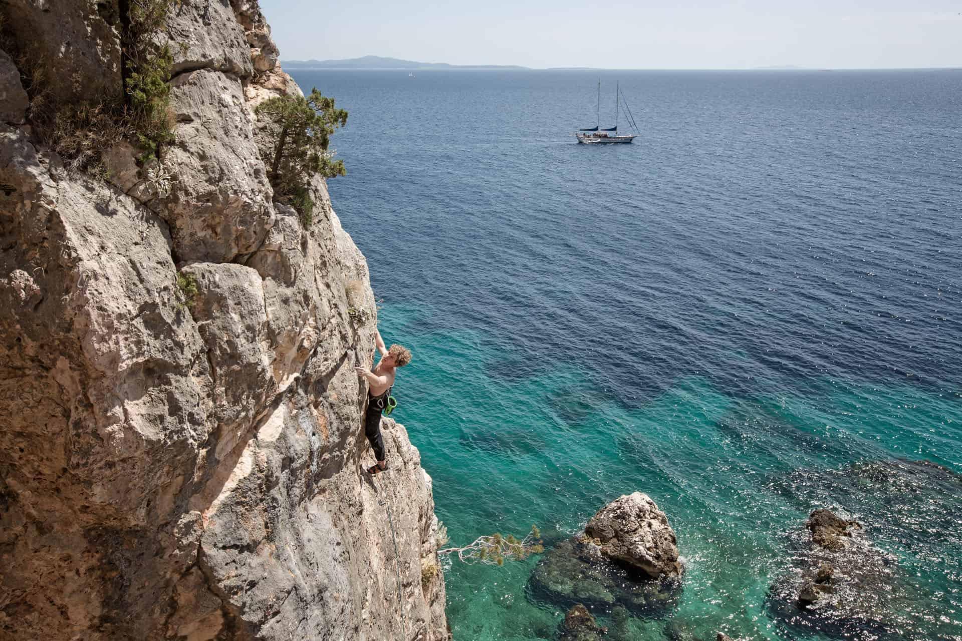 MF_20150506_Kroatien_1742