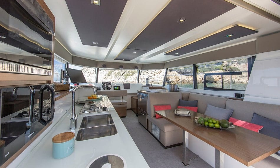 my 37 fountaine pajot motor yachts img 15