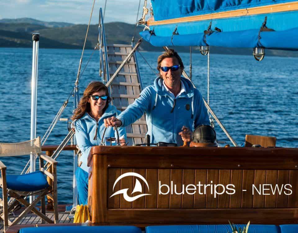 Bluetrips – News Bleibe mit uns auf dem Laufenden und abonniere unseren Newsletter. Erhalte…