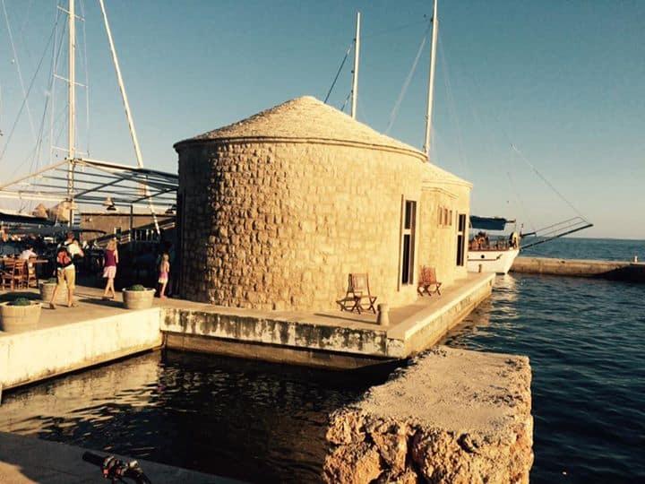 Bluetrips Sailing shared a photo