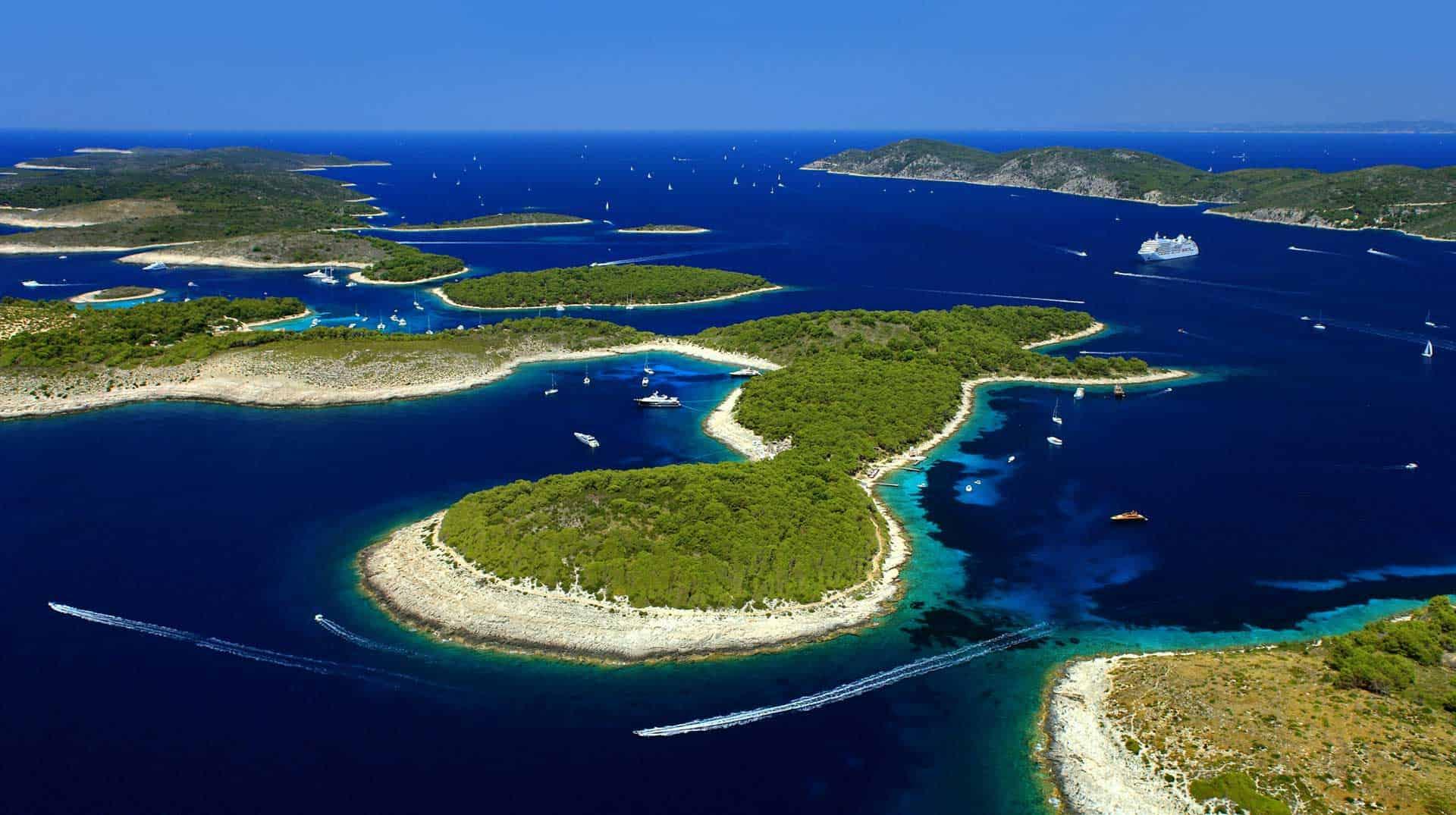 head pakleni otoci