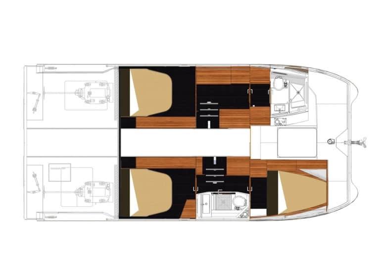suite maestro 770x550 1