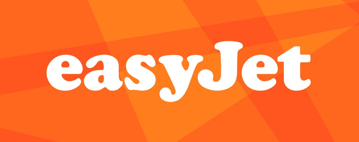 1200px-Easyjet_orange
