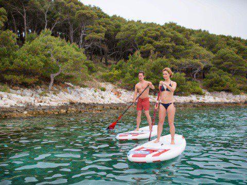MF 20150506 Kroatien 0775 Snapseed