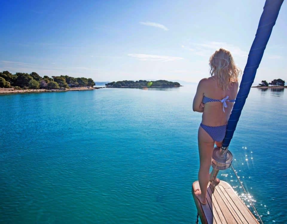 Sina Kroatien 4434 Snapseed